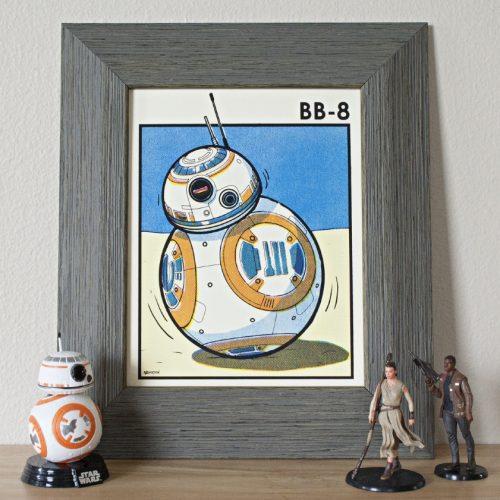 BB-8_ProductShot12